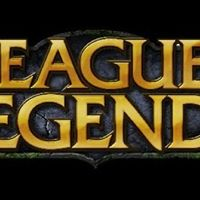 Goodies  Gagner Nocturne League of Legend 25 ou 30