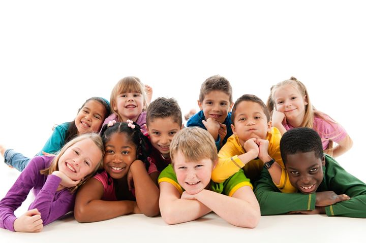 First Wed School Discipline for Children with Disabilities