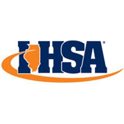 Illinois High School Association (IHSA)