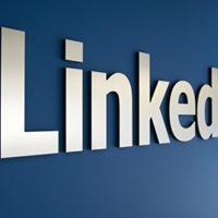 Linked In et la recherche demploi