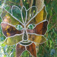 Greenman Glass