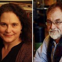 Jen Ashburn Roger Craik &amp Jason Irwin