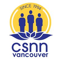 Canadian School of Natural Nutrition - Vancouver