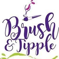 Brush & Tipple