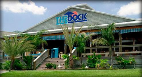 The Dock Gulfport Ms Gulfport