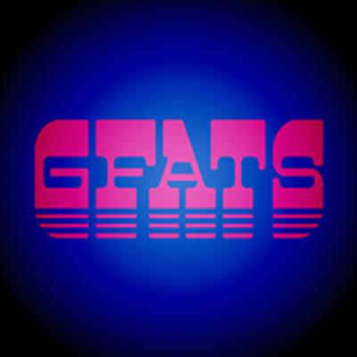 GFATS