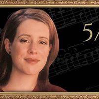 Julia Quinn Tour Quarteto Smythe-Smith - Nova Iguau 53