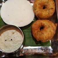 Kadka 47 at Madras Diaries