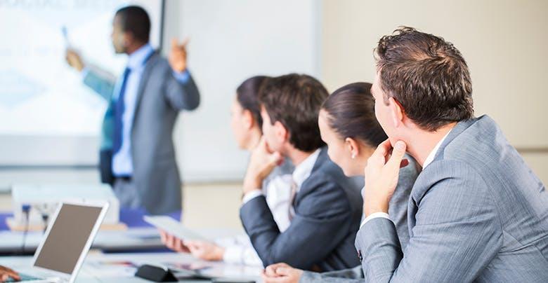 Software Development for Recruiters
