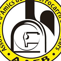 AAFIB - Associació d'Amics del Ferrocarril de les Illes Balears