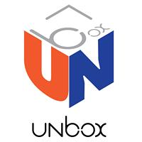 Unbox BKK