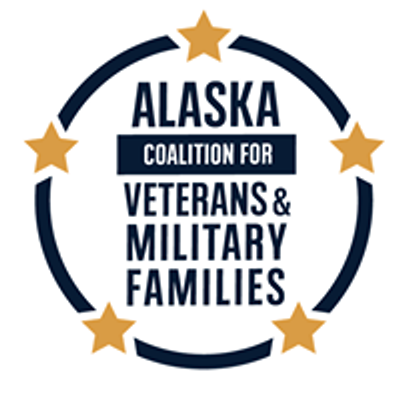 Alaska Coalition for Veterans and Military Families
