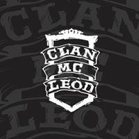 Open Mic du Clan Mc Leod  20  concert P-613