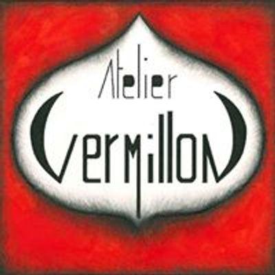 Atelier Vermillon
