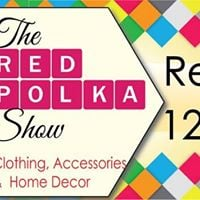 The Red Polka Show Ahmedabad