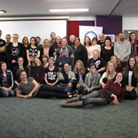 Upper Hutts Youth Wellbeing Hackathon 2018