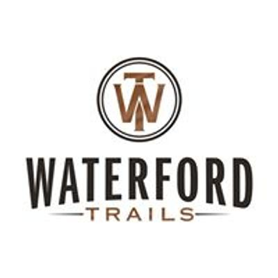 Waterford Trails Apartments
