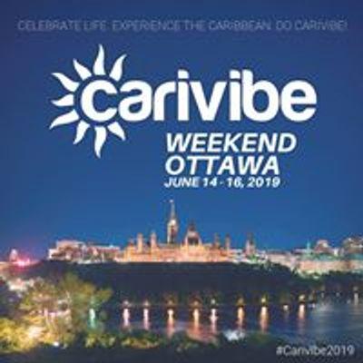 Carivibe Festival Ottawa