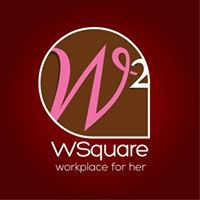WSquare MarketPlace