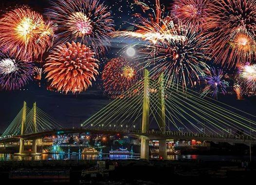 Speed dating chicago saturday fireworks