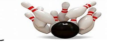 Gravity trip to Leisure Plex Bowling Quasar & Zoo Soft Play