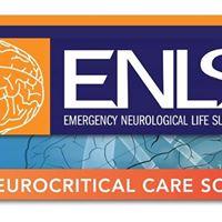 Open ENLS Course Oregon Health &amp Science University