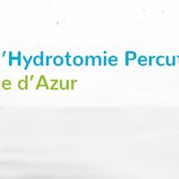 Confrence Hydrotomie Percutane