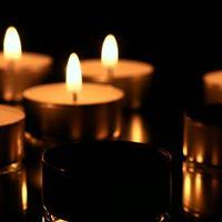 December 6th Vigil