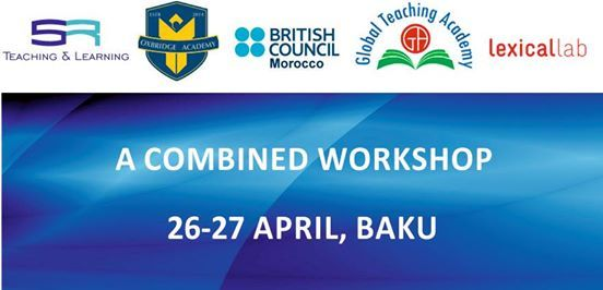 A Combined Workshop