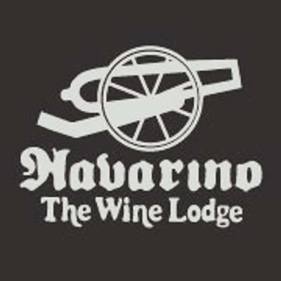 Navarino The Wine Lodge
