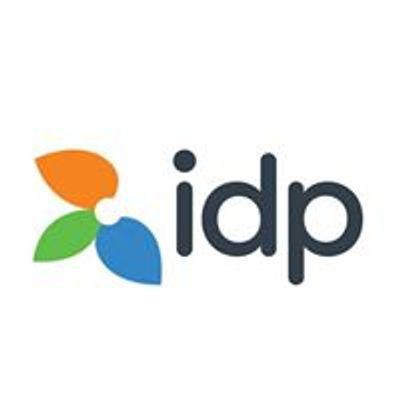Idp India
