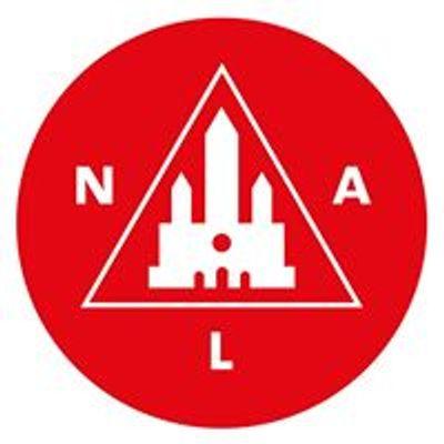 Norske arkitekters landsforbund (NAL)