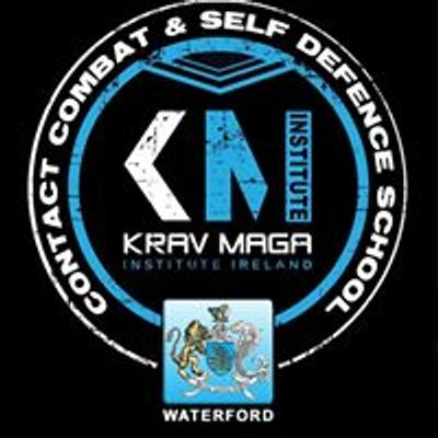 Institute of Krav Maga Waterford