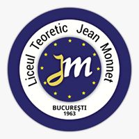ntlnirea bobocilor &quotLiceul Teoretic Jean Monnet&quot