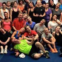 Info Meeting Rochester Hills - VIP 6 Week Challenge