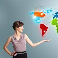 Rencontre avec nos diplms de traduction et interprtation