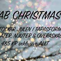 Fab Christmas
