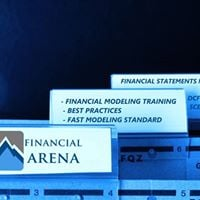 FAST Financial Modeling &amp Risk Analysis Athens - Greece
