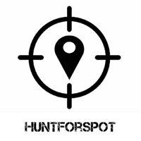 Huntforspot