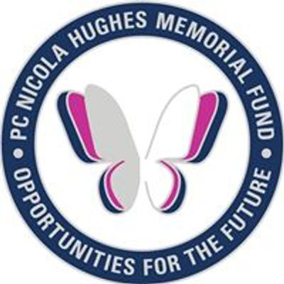 PC Nicola Hughes Memorial Fund