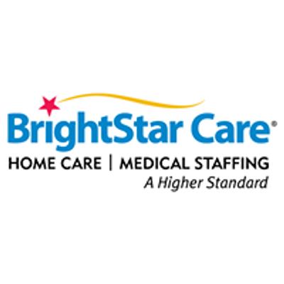 BrightStar Care Stroudsburg & Allentown