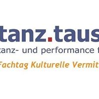Fachtag &quotKulturelle Vermittlungaudience development&quot