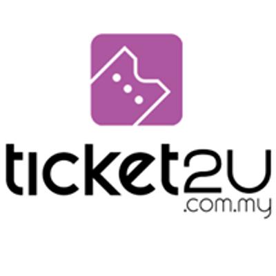 Ticket2u.com.my