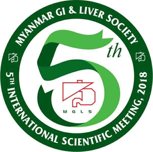 5th MGLS International Scientific Meeting and 5th APLD