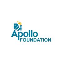 Apollo Foundation