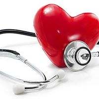 Real Prevention of Heart Problems