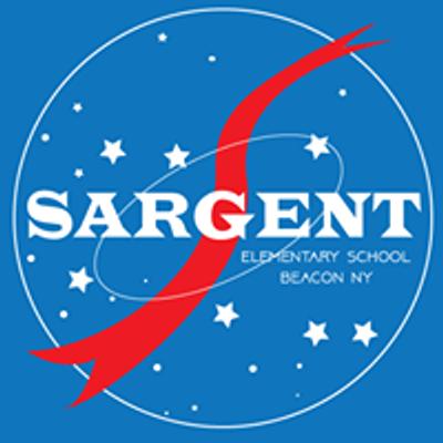 Sargent Elementary School PTO