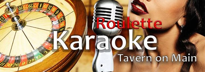 Karaoke roulette what is the probability of a dozen not showing up in 16 spins in roulette