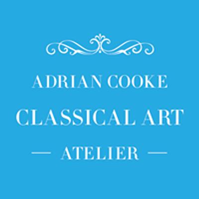 Classical Art Atelier