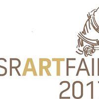 Bhubaneswar International Art Fair 2017